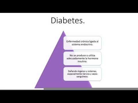 Tratamento de calcanhares rachados com diabetes