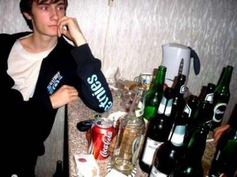 Что такое алкоголизм профилактика