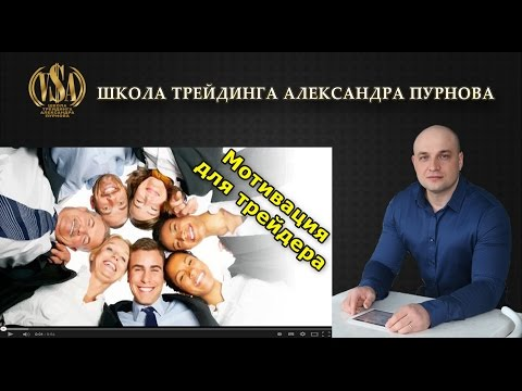 Олег груз счастье текст