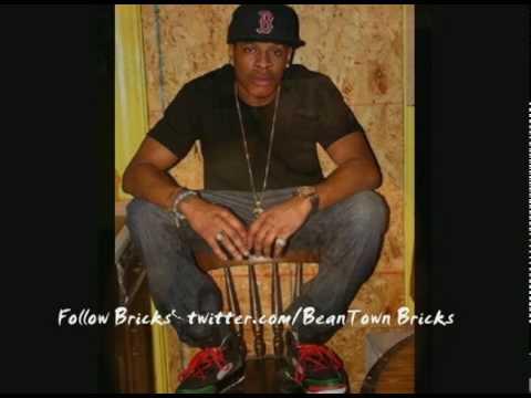 BeanTown Bricks/ City Slicker -SOCIAL NETWORKING