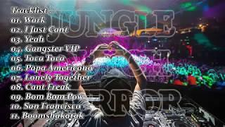 JUNGLE DUTCH 2018 DJ TERBARU NGEBASSS ABISS DI JAMIN GELENGGG