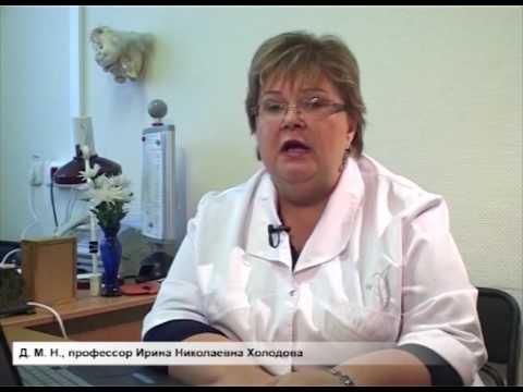 Гемо про от простатита отзывы
