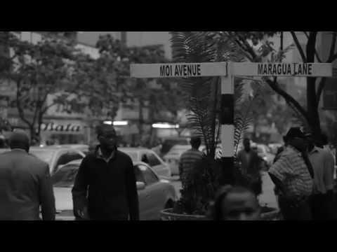 Kalamashaka- Moi Avenue