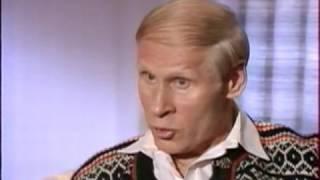 Людмила Белоусова и Олег Протопопов. Жизнь в три оборота. 2005 год