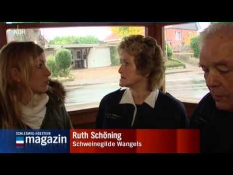 Salzburg frauen kennenlernen
