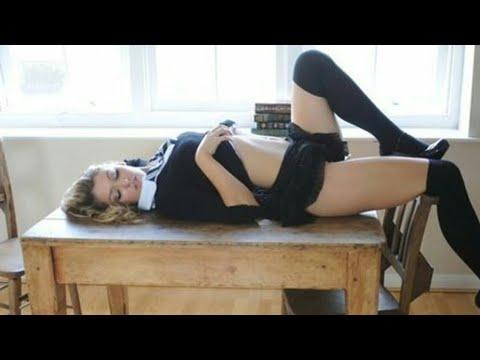 Sex Männer mit Männern Video Foto