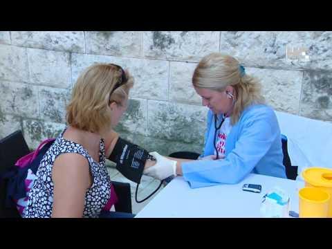 Zlata yc ljekovitost koristi u hipertenzije