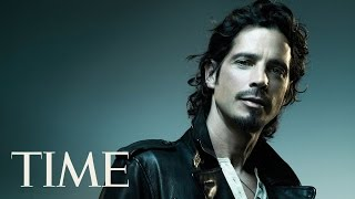 In Memoriam: Chris Cornell | TIME