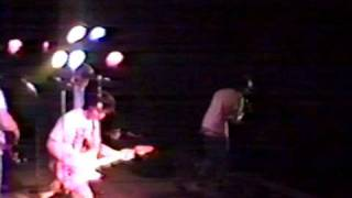 Tone Deaf - Wig Out At Denko's - DHS Jam - 1988