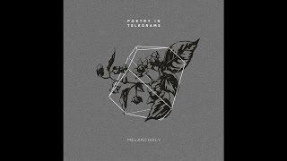 Video POETRY IN TELEGRAMS (ft. Jørgen Munkeby & Paul Ortiz) - Breathin