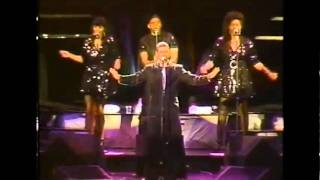 George Michael - Father Figure - Live  (HIGH Quality- Remastered Sound)