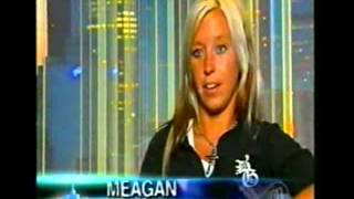 Amish in the City 2004 – Episode 8