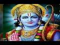 sohar ram janam-sohar.geet-ramnami-Naniya-Khushee ka hangaama-bhojpuri gana video download