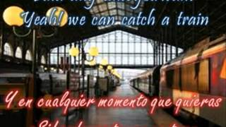 Fly Away From Here (Subtitulado) Mansilla-Perez