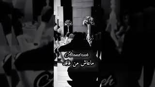 عبدالله الهميم - مالي لوا - حالات واتس تحميل MP3