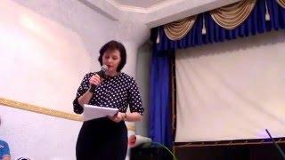 Наталья Пятерикова: как События влияют на рост бизнеса.