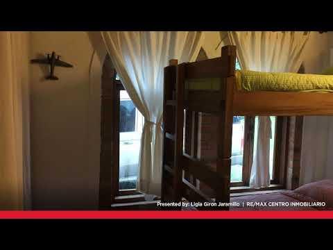 Fincas y Casas Campestres, Venta, Pance - $3.300.000.000