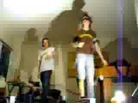 Troia Hotel @ Sol Troia(Páscoa 08) - Entrada dos membros
