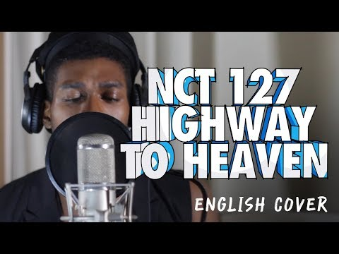 How Would NCT 127 HIGHWAY TO HEAVEN Sound In English?
