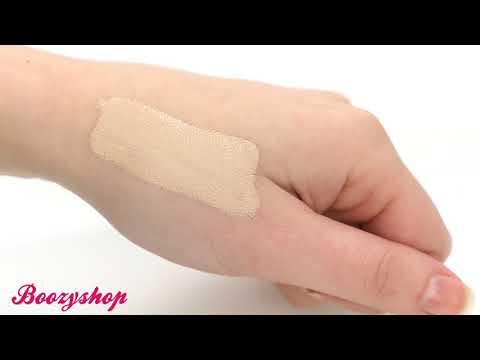 Makeup Revolution Makeup Revolution Conceal and Define Concealer C3