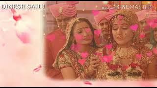 Sathi Sakhiya Bachpan Ka Ye Angna Wedding Song Mp3 Mixing By Dinesh Sahu Babhnan 7379444040