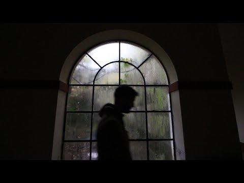 Monasterio abandonado en Gándara