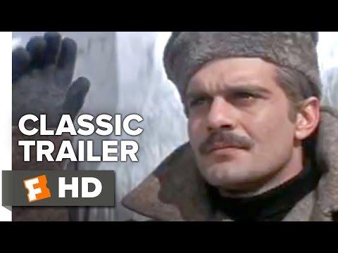 mp4 Doctor Zhivago Film, download Doctor Zhivago Film video klip Doctor Zhivago Film