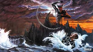 Dio - Holy Diver [HQ - HD] Remastered
