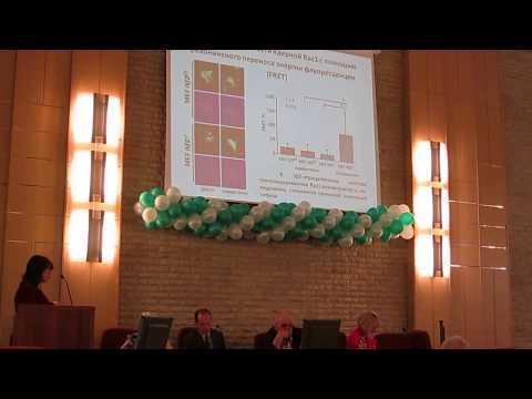 Нейрофиброматоз 2 типа (neurofibromatosis type 2) видео