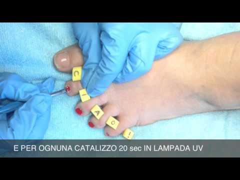 Dermatite di atopic e urina