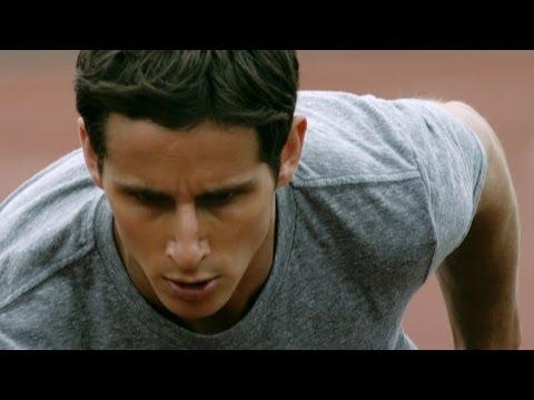 4 Minute Mile (Trailer)