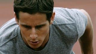 4 Minute Mile (2014) Video