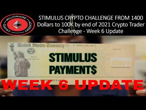 Bitcoin debeto kortelė jav