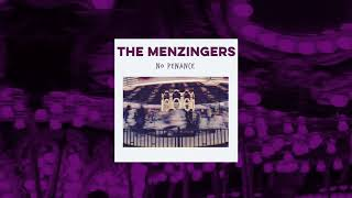 "The Menzingers   ""No Penance"""