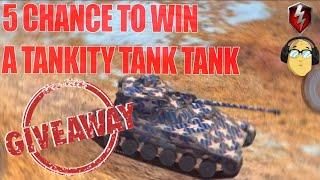 world of tanks blitz bonus codes 2019 - Thủ thuật máy tính - Chia sẽ
