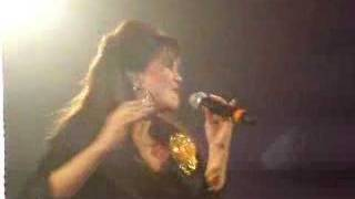 Marie Osmond - My Favorite Things