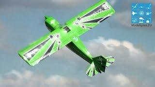 rc decathlon aerobatics - Thủ thuật máy tính - Chia sẽ kinh