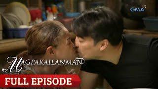 Magpakailanman: My Incredible May-December Love Affair | Full Episode