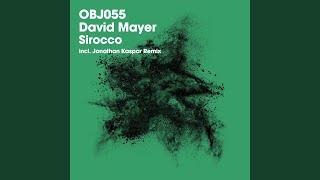 Sirocco (Jonathan Kaspar Remix)