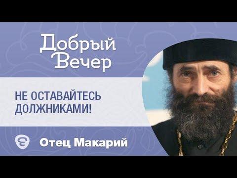 https://youtu.be/CGKxTQcyXvg