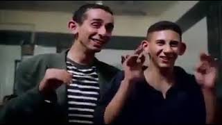 اغاني طرب MP3 وداني حبيبي يحب وداني تحميل MP3