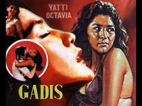 Gadis (1977) Yati Octavia