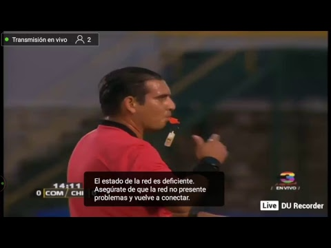 Комуникасьонес - Deportivo Chiantla 2:0. Видеообзор матча 05.08.2018. Видео голов и опасных моментов игры