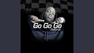 Go Go Go (Club Mix)