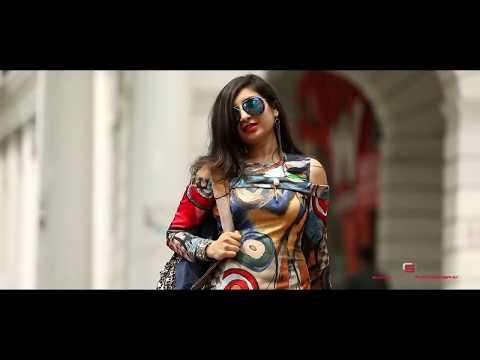 Download Tu Meri wali# Taqdeer HD Mp4 3GP Video and MP3