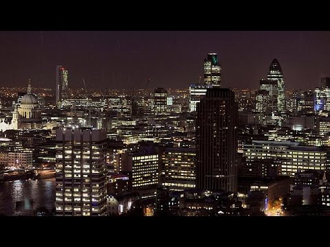 Brexit: η «απόσχιση» του Σίτι ξεκίνησε, παραιτήθηκε ο Βρετανός Ε. Επίτροπος… – economy