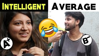 Girls Vs Boys | 400 Iq | Est Entertainment