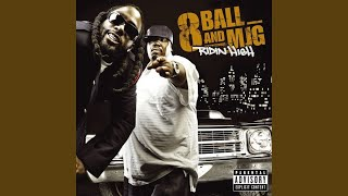 Pimpin' Don't Fail Me Now (feat. Jazze Pha and Juvenile)