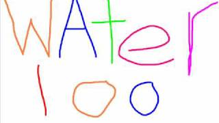 Waterloo - Abba (Slowed down)
