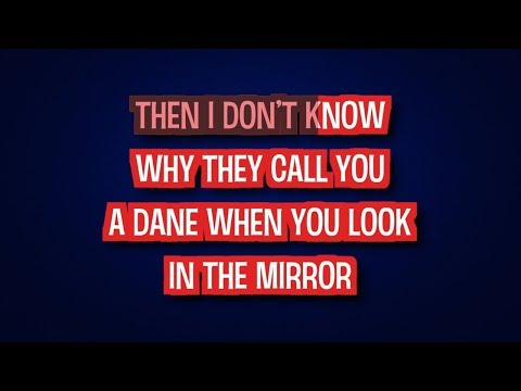 The Wonderful in You - Caro Emerald | Karaoke Version
